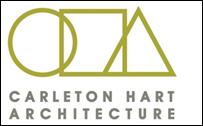 Carleton Hart Architecture
