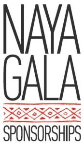 gala sponsor