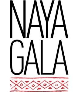 NAYA Gala