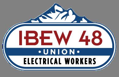 IBEW Local 48
