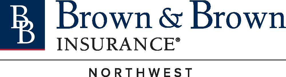 Brown & Brown Northwest Insurance