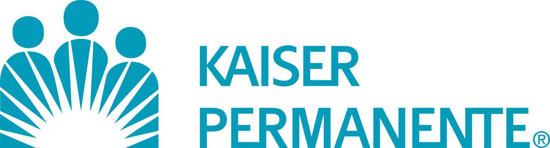 Kaiser Permanente Northwest